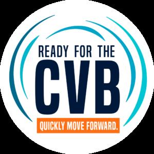 Voorbereid op het CVB
